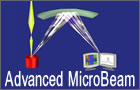 Advanced MicroBeam Inc